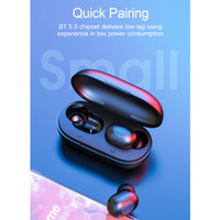 Xiaomi Haylou GT1 TWS Wireless Earphone Bluetooth 5.0 Touch Control