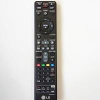 REMOT/REMOTE DVD/HOME THEATER/HOMETHEATER LG AKB73775812 ORI/ORIGINAL