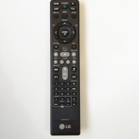 REMOT/REMOTE DVD/HOME THEATER/HOMETHEATER LG AKB36087433 ORI/ORIGINAL