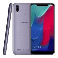 """Leagoo M11 Smartphone Layar 6.18 """"+ IPS U-Shape dengan RAM 2GB ROM"""