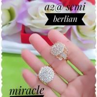 xuping cincin replika berlian 744_201119