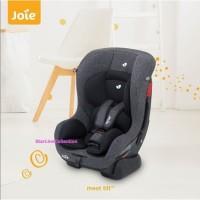 Dudukan Kursi Mobil Bayi Car Seat Joie Meet Tilt Pavement