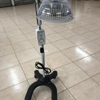 Lampu TDP CQ-29 XinFeng
