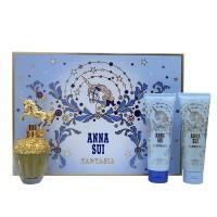 Anna Sui Parfum Original Fantasia Woman (Gift Set)