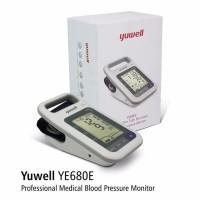 Tensimeter Yuwell YE 680E