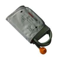 Manset Tensimeter Digital L 22-32cm
