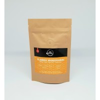 Kopi Arabica Flores Manggarai Honey Proses 50gr