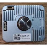 dji phantom 3 advanced base gimbal + motor yaw - dji phantom 3 base