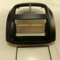 Frame-Double din- SIRION 2007 2010 high quality- meri audio