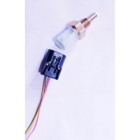 soket sensor eot beat fi - mio j - mio m3 - vixion new