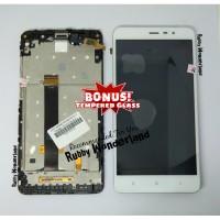 LCD + Touchscreen + Frame Xiaomi Redmi Note 3 / Note 3 PRO Original