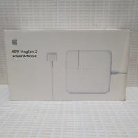 Charger Macbook Magsafe 2 60w - Adaptor Apple Mac book Pro Original