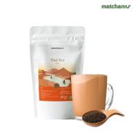 Thai Tea Powder 250gr