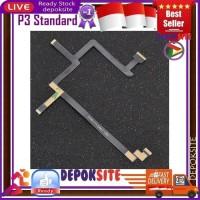 Kabel Fleksibel DJI Phantom 3 Standard Flexible Gimbal P3s Flat Cable