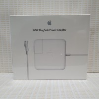Charger Macbook Magsafe 1 60w - Adaptor Apple Mac book Pro A1344 ORI