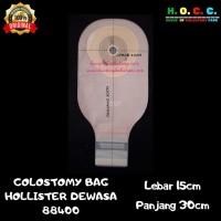 Kantong Hollister Dewasa 88400
