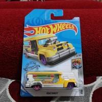 Hotwheels Road Bandit hot wheels