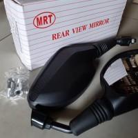Spion Click HMA pcx nmax vario 125 150 lexi