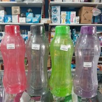 Botol Air Plastik LS NH81 1500 ml Lion Star