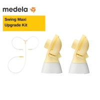 Medela Sparepart Pompa Asi Swing Maxi