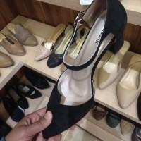 Jual Elizabeth Sepatu Murah Harga Terbaru 2020
