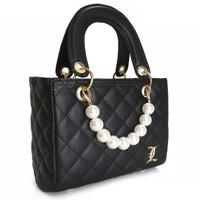 Tas Wanita/Tas Selempang Wanita/Women/Import/Sling Bag Wanita/Christin