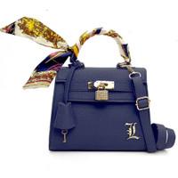 Tas Wanita/Tas Selempang Wanita/Women/Import/Sling Bag Wanita/Kally
