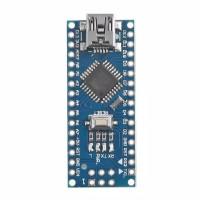 Mikro Controller Arduino Nano V3.0 ATmega328P