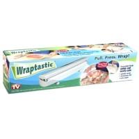 wraptastic