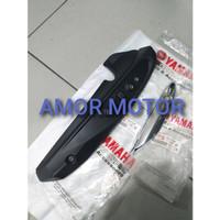 Dijual TAMENG TUTUP KNALPOT XEON ORIGINAL YGP Limited
