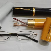 kacamata Baca Plus