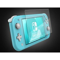Nintendo Switch LITE Tempered Glass
