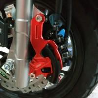Cover Kaliper Honda ADV 150 Cover Caliper PCX 150 New