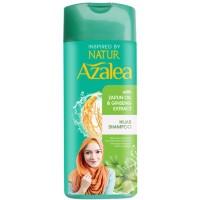 AZALEA Hijab Shampoo 180ml
