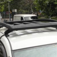 roof rack mobil innova Aksesoris Mobil onderdil mobil