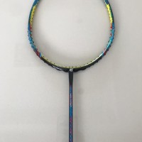 Raket Badminton Apacs Feather Weight 65
