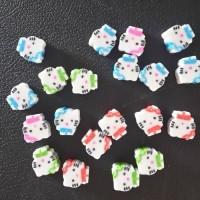 Penghapus Mini Motif Hello Kitty