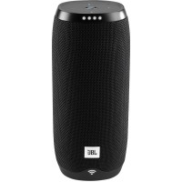 JBL Link 20 Voice Activated Portable Speaker