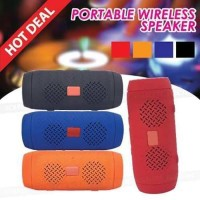 JBL speaker charger mini 2 plus-charger mini 2 speaker portable