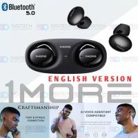 1MORE Mini Semi In Ear Series TWS Bluetooth 5.0 Earphones Headset
