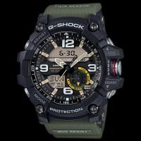 Casio G-Shock GG 1000 MudMaster