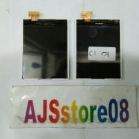 LCD NOKIA C1-01 - X1- 01 - C2-00 - C1-02 - 101