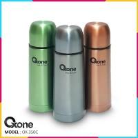Vacuum Flask Oxone OX-350C Botol Minum [350 ml]