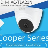 Kamera cctv dahua 2 mp 1080p cctv indoor dahua 2mp