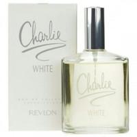 CHARLIE PARFUM REVLON 100ML ORIGINAL BPOM - PARFUM CHARLIE 100% ASLI