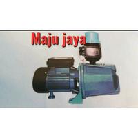 """Best Seller Pompa air booster  LAKONI """" Semi jet pump"""