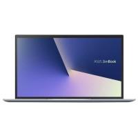 Asus Zenbook UM431DA AM701T | R7 3700U 8GB 512ssd Vega 10 W10 14FHD