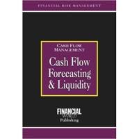 Cash Flow Forecasting and Liquidity Financial Risk Management (Ca