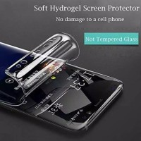 ANTIGORES ANTISHOCK XIAOMI REDMI NOTE 8 SCREEN PROTECTOR
