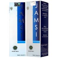 JAMSI 100ml JAMSI Original Jaminan uang kembali 100% JAMS JAMSI 100ml